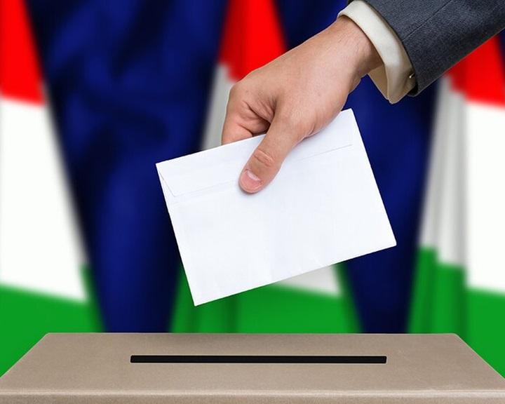 Önkormányzat 2019 - Október 13-ra tűzte ki a választásokat az államfő