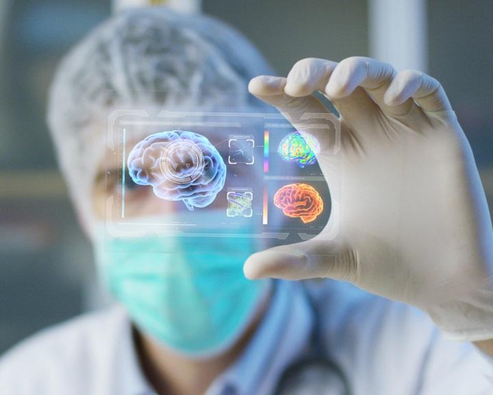 A SpiNNaker segítségével készítenek modellt az emberi agy felépítéséről