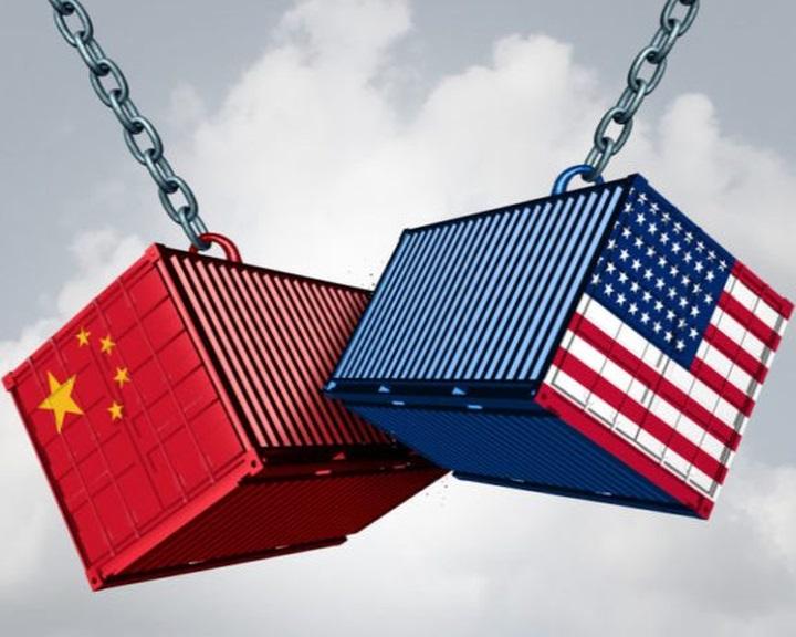 Kína ellenlépéseket ígért az újabb amerikai pótvámok bevezetése esetén