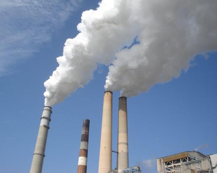 A szén-dioxid hasznosítására dolgoztak ki eljárást az SZTE kutatói