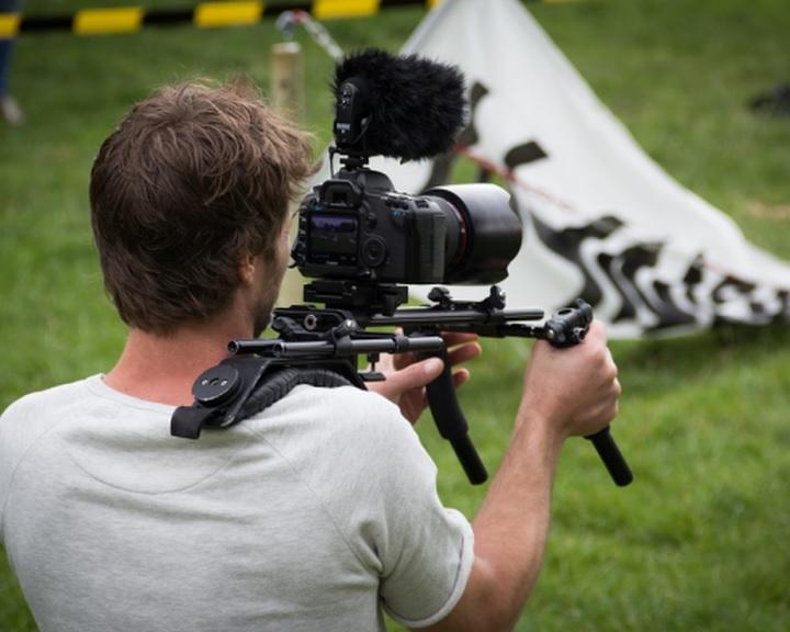 Szeptember 1-ig jelentkezhetnek elsőfilmesek a filmalap Inkubátor Programjára