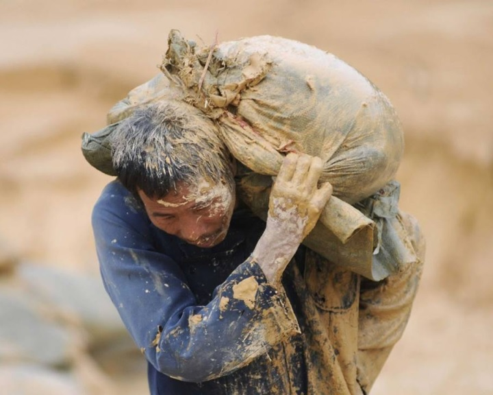 Az aggodalmak ellenére júliusban tovább nőt Kína ritkaföldfém-exportja