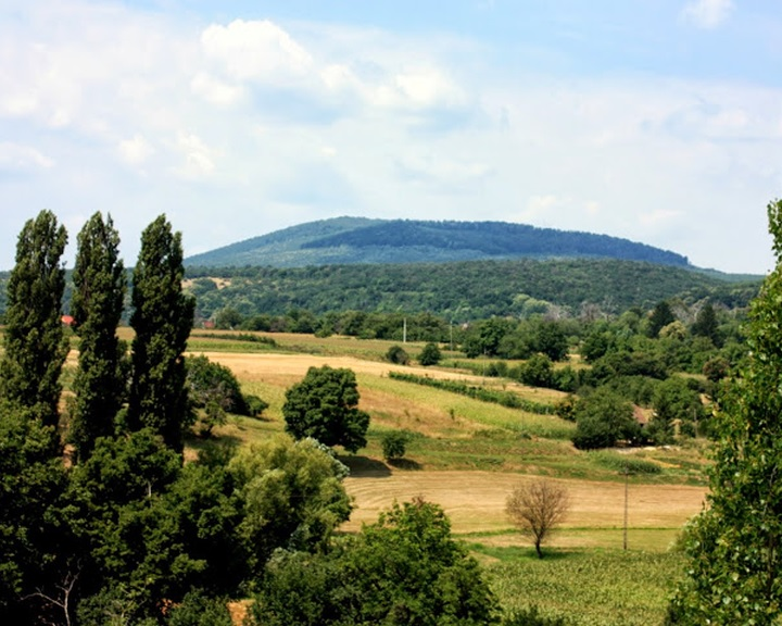 Keressük a megye 7 legszebb természeti csodáját!