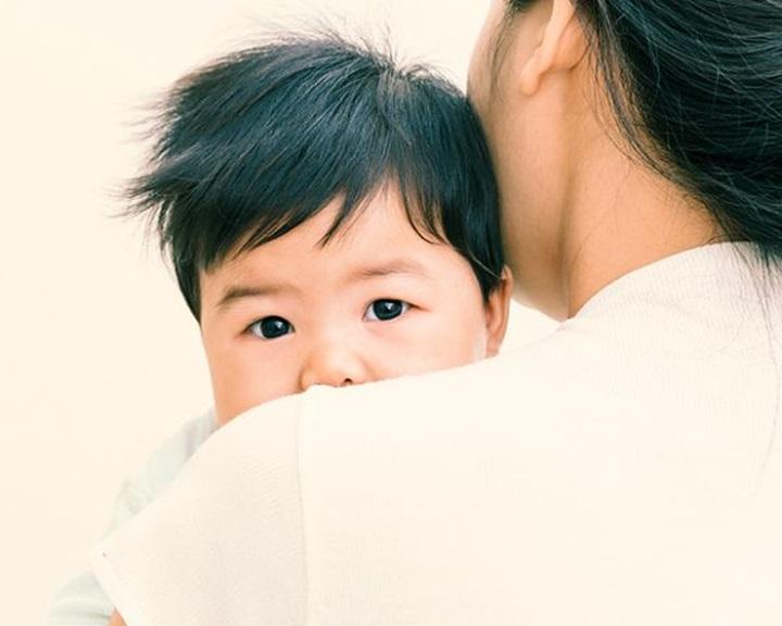 Több mint ötmillióval nőtt a születések száma Kínában a kétgyermek-politika bevezetése után