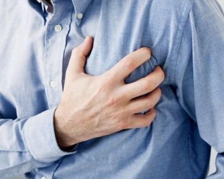 Vérből és CT-felvételekből azonosítaná az infarktuskockázatot egy magyar kutató