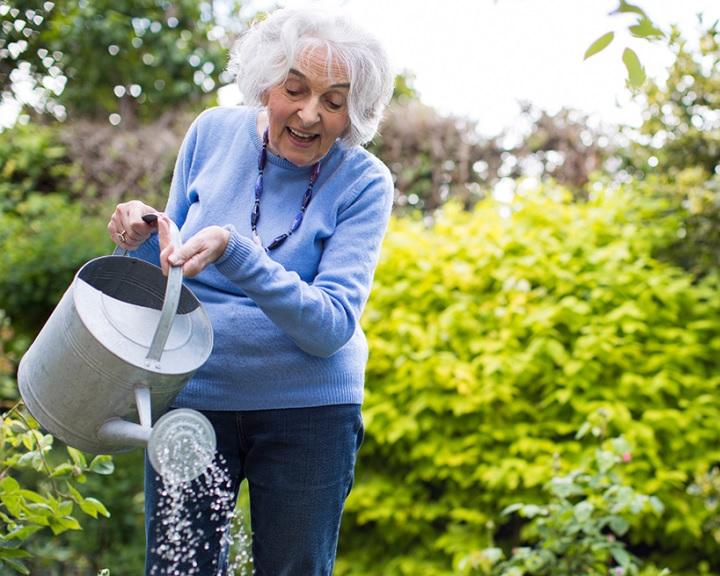 Már egy egészen kevéske mozgás is hozzásegíthet a hosszabb élethez
