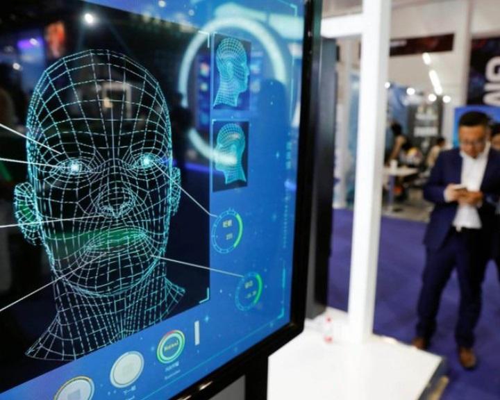 Arcfelismerő technológia leplezett le egy gyilkosságot Délkelet-Kínában