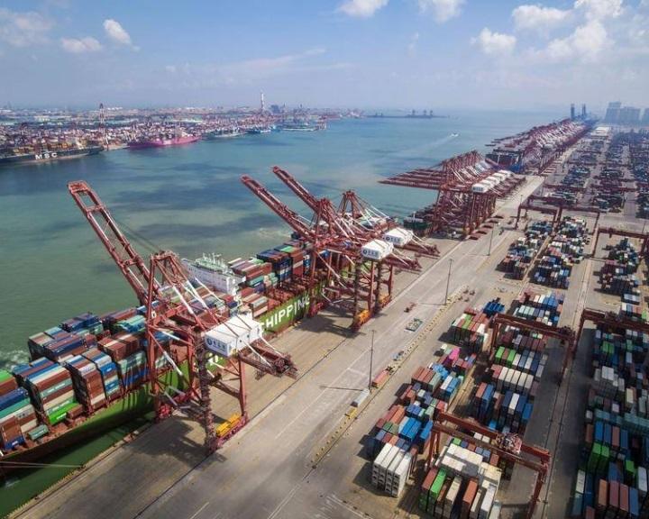 Az európai vállalatokra is hatással lehet a kínai társadalmi kreditrendszer