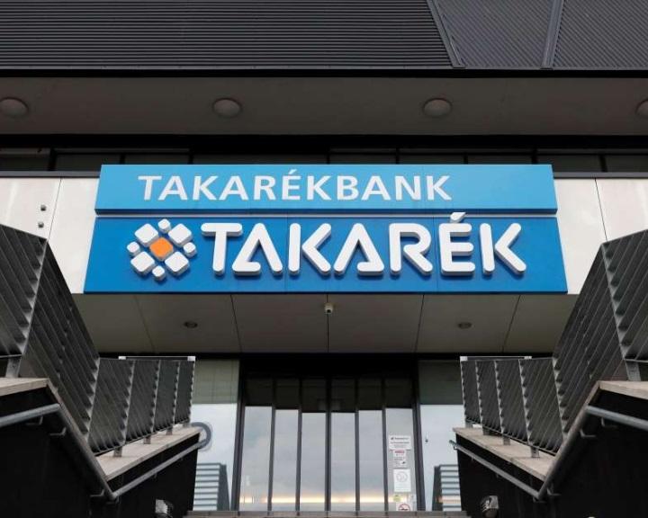Megszavazták a takarékszövetkezetek részjegyesei az egyesülést a Takarékbankkal