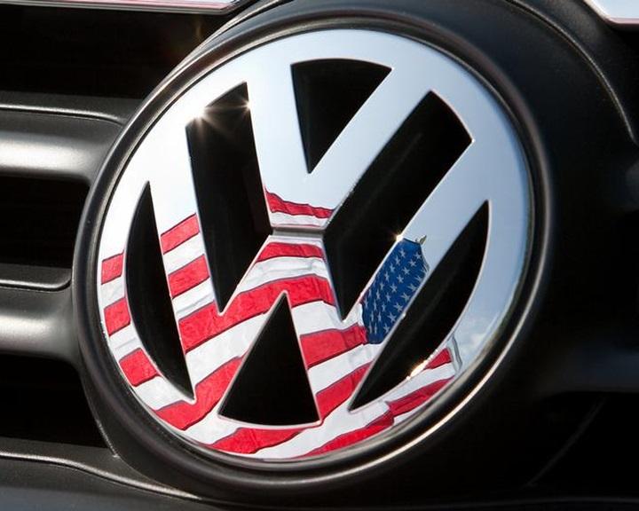 USA: trösztellenes vizsgálat indult négy autógyár ellen