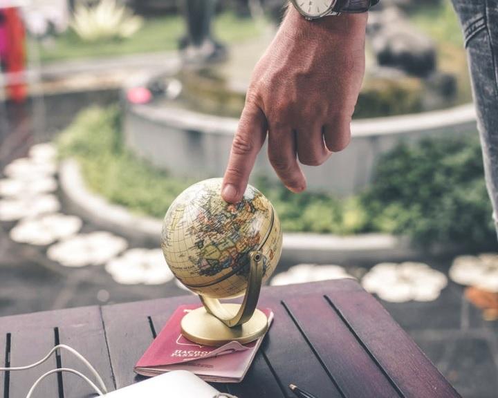 Ellenállóbbá lehetne tenni a Földet klímaváltozással szemben
