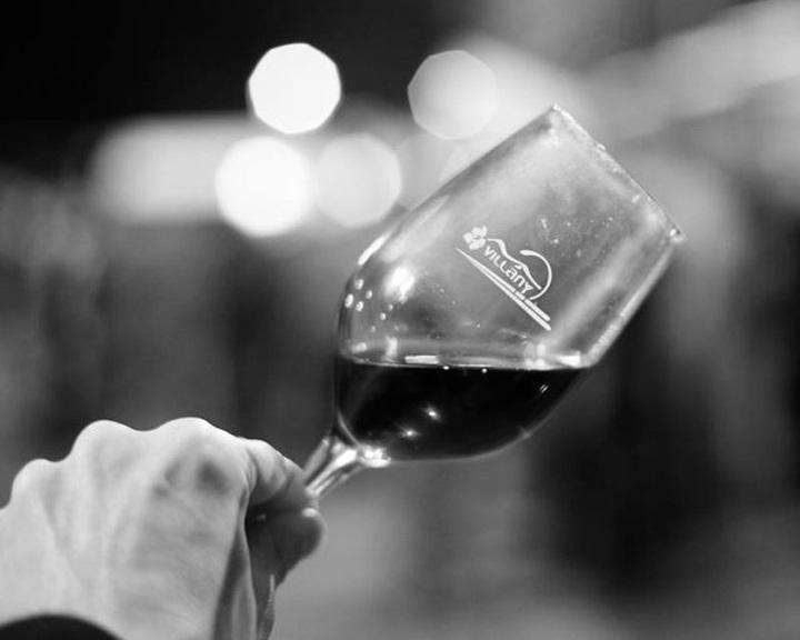 Harmincöt borászat és félszáz program a Villányi Vörösbor Fesztiválon