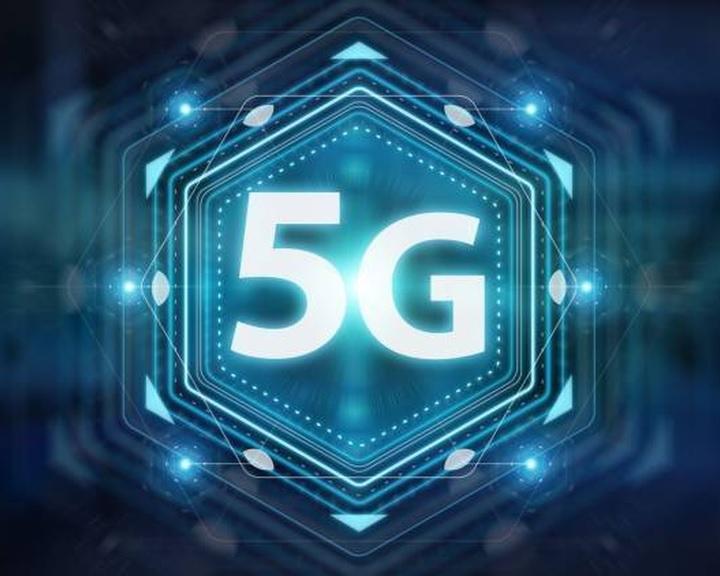 Lélegzetelállító ajánlatot tett a Huawei alapítója az Egyesült Államoknak