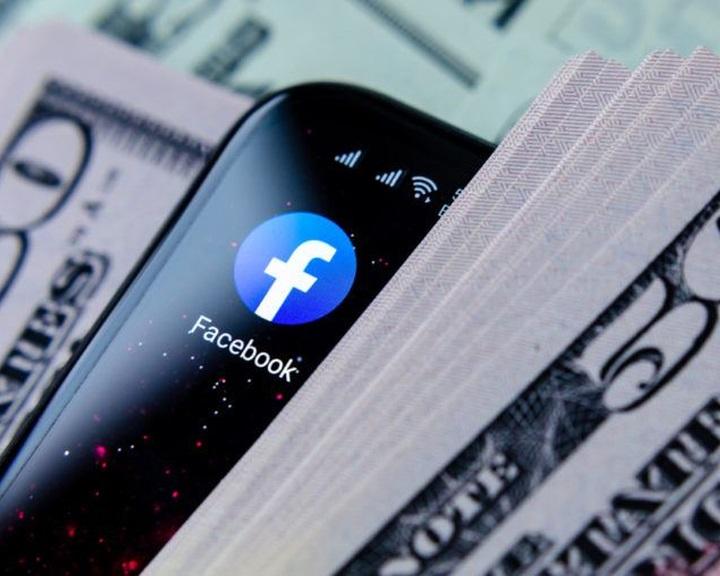 Nem lesz benne a jüan a Facebook szuperpénzében