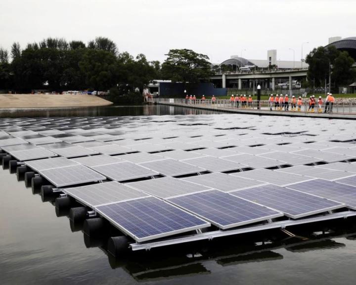 Az E.ON idén is díjazta a magyar fejlesztésű fenntarthatósági kezdeményezéseket