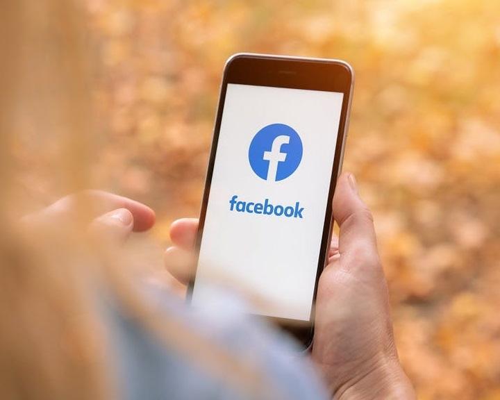 2020-tól működhet a Facebook szakértői testülete