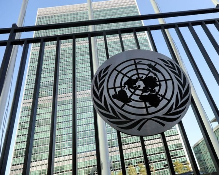Oroszország javasolta az ENSZ-közgyűlés elköltöztetését az Egyesült Államokból