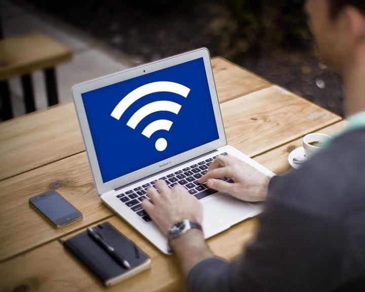 A wifi lesz a jövő internete 2022-ben
