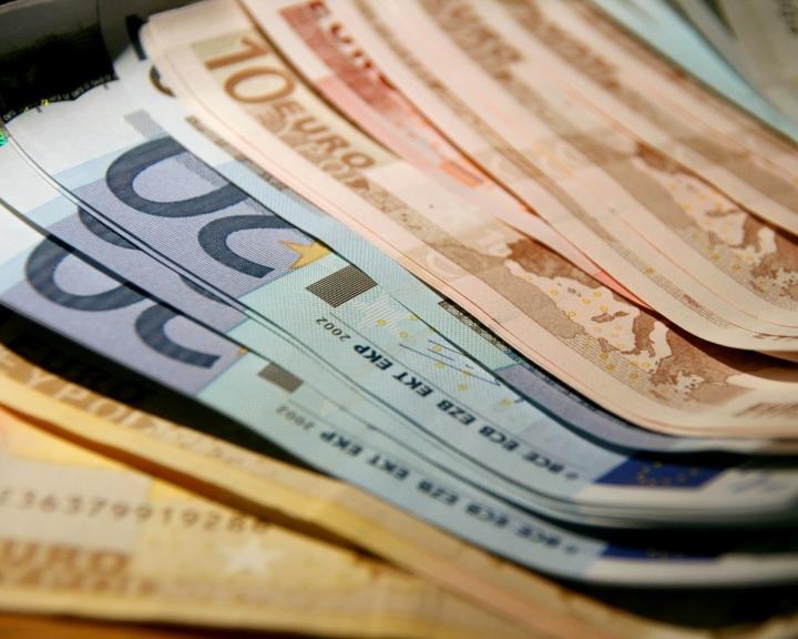 Schmit: nincs tervben egységes európai uniós minimálbér