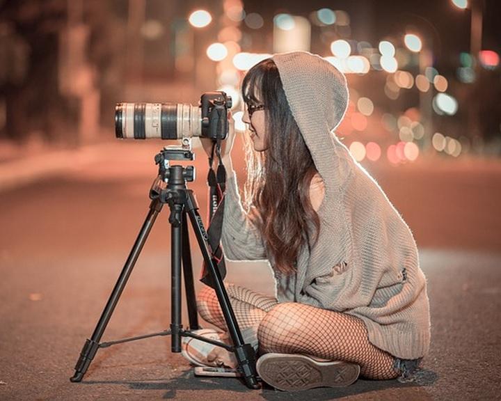 Több mint 2 ezer fotós regisztrált eddig a Magyarország365 pályázatra