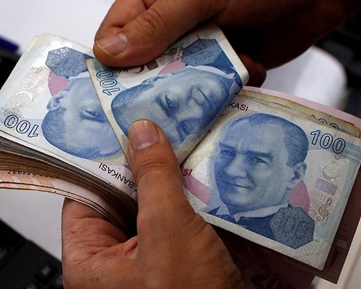 Moszkva és Ankara megállapodott a nemzeti fizetőeszközökben történő elszámolásról