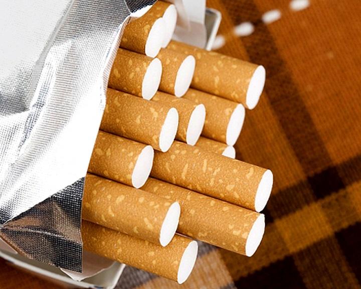 Az EU keresetet indít Magyarország ellen a cigaretta jövedéki adója miatt