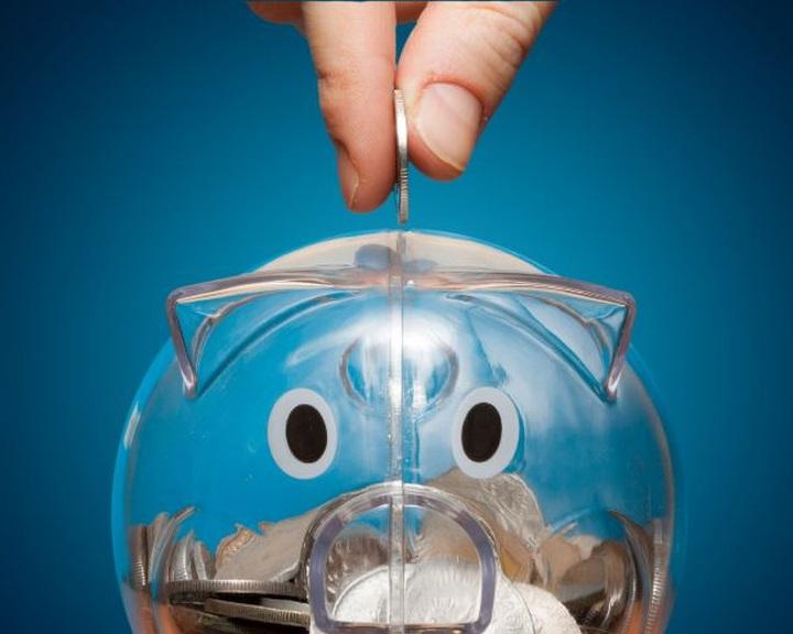 A Takarékbank Zrt. november 6-án kezdi meg a működését