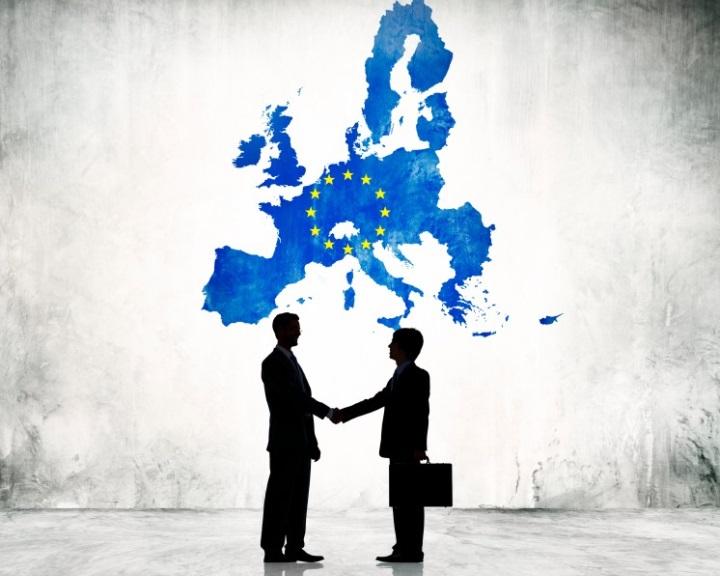 Öt olaj- és gázipari vállalat 250 millió eurót költött brüsszeli lobbizásra 2010 óta