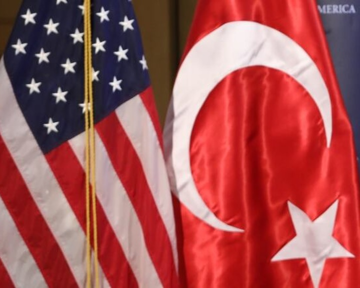 Az amerikai képviselőház határozatban ismerte el az örmény népirtást