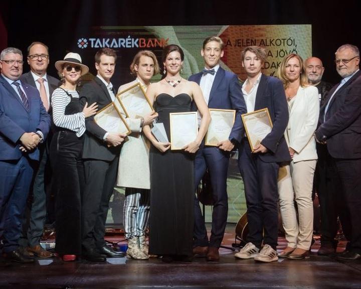Prima Primissima - Kihirdették az idei jelölteket