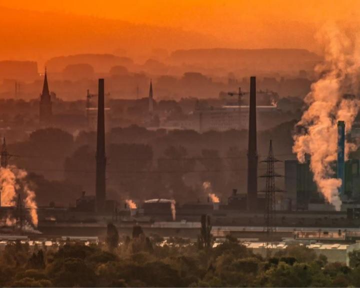 Sikertelenül támadta meg a Greenpeace bíróságon a német kormány klímapolitikáját