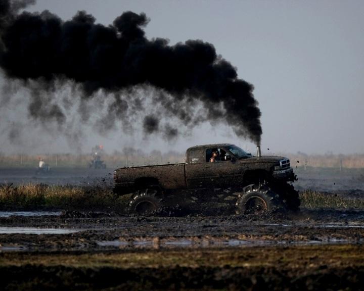 OPEC: még 2040-ben is az olaj lesz a legfontosabb energiahordozó