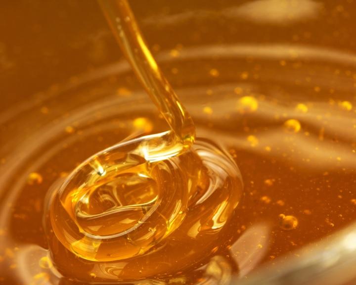 Méhészeti egyesület: évente mintegy 550 ezer tonna méz fogy az Európai Unióban