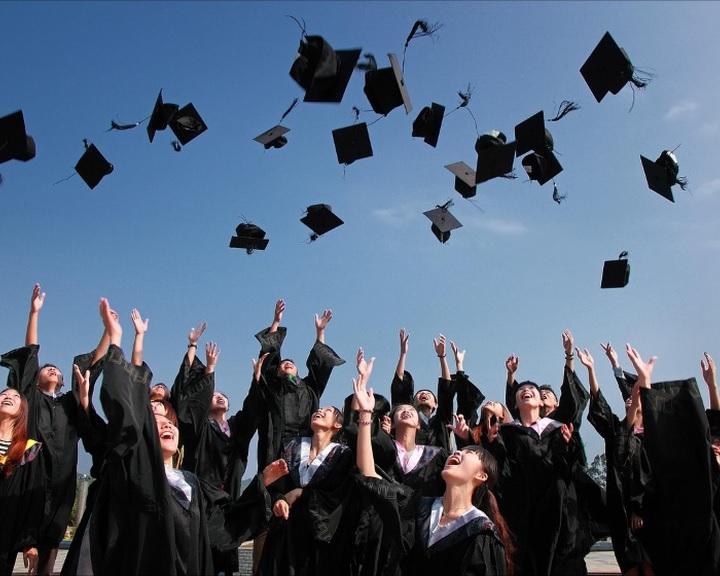 PTE: elindult az európai felsőoktatás megújítását célzó nemzetközi együttműködés