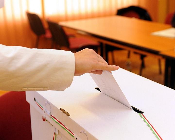 Önkormányzat 2019 - Kinyomtatták a szavazóköri névjegyzékeket