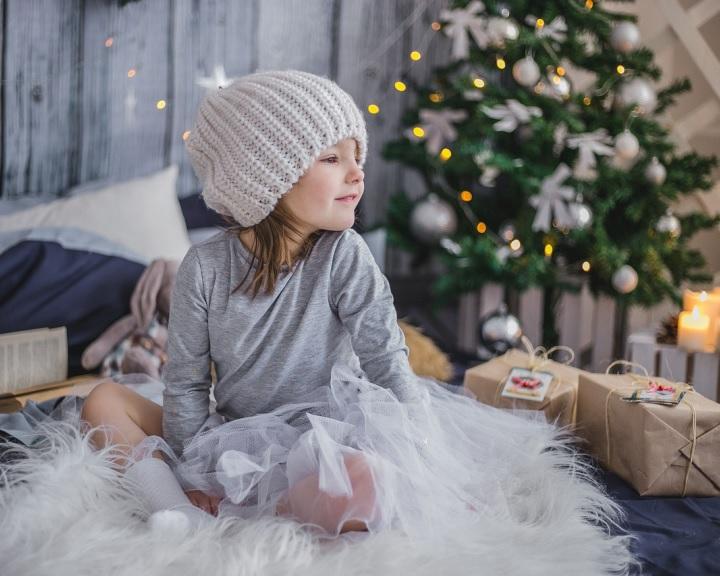 Karácsonyi kívánságok teljesülhetnek a Szeretetdoboz-kívánságlista segítségével