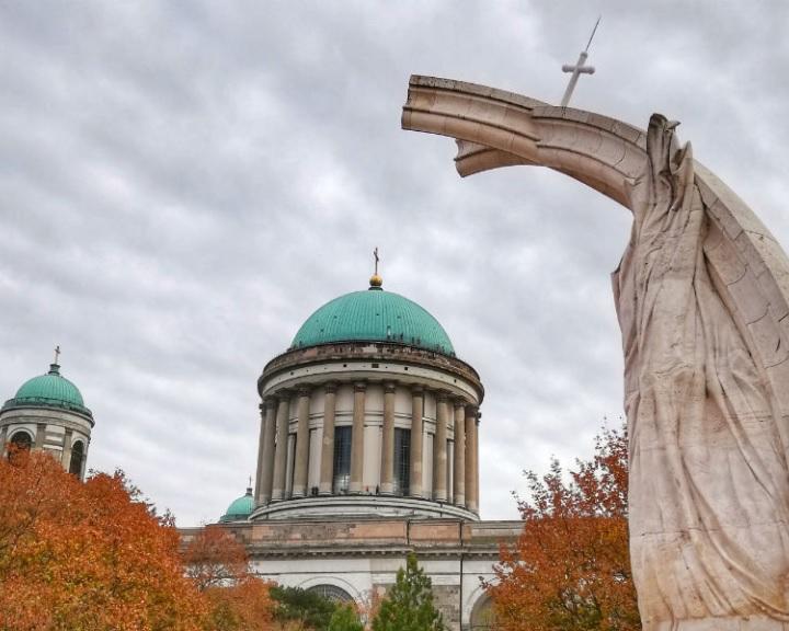 Egy újabb nemzeti emlékhelyről bocsátanak ki emlékérmét