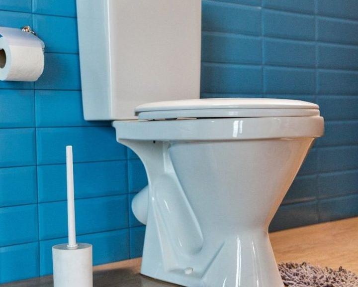 Óriási vízmegtakarítást eredményez egy forradalmian új vécékagyló-bevonat