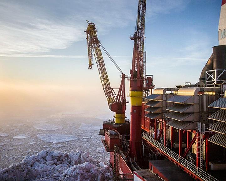 Putyin: a szénhidrogénekről való teljes lemondás veszélyt jelentene a civilizációra