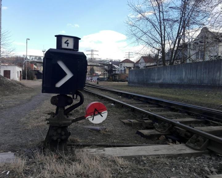 Új vasúti menetrend lép életbe december 15-én