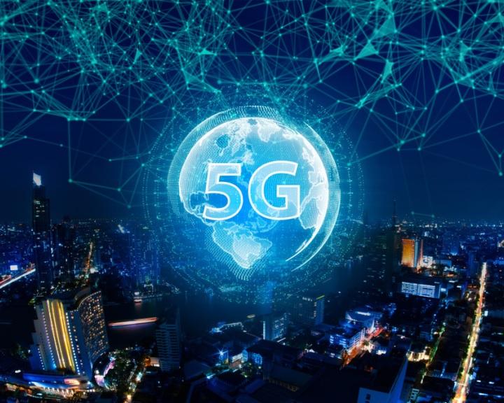 Az 5G előfizetések száma 2025-re elérheti a 2,6 milliárdot egy felmérés szerint