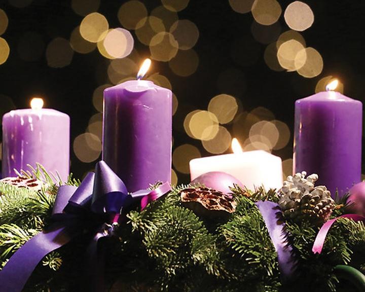 Advent - Több mint harminc programmal készül a Pécsi Egyházmegye a karácsonyra Pécsen
