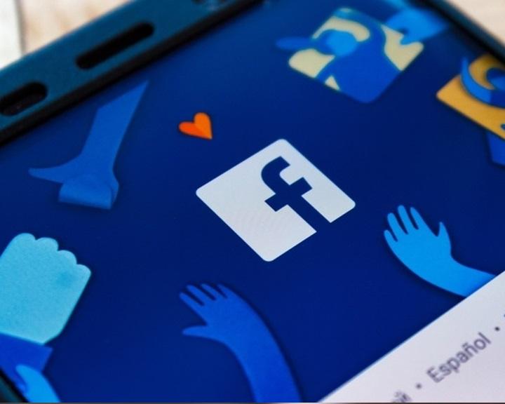1,2 milliárd Ft bírságot szabott ki a Gazdasági Versenyhivatal a Facebookra