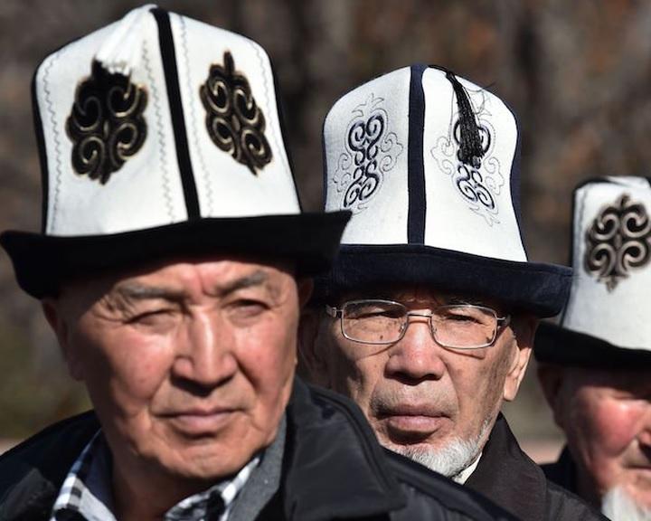 Negyven hagyomány felvételéről döntött az UNESCO szellemi kulturális örökséggel foglalkozó bizottsága