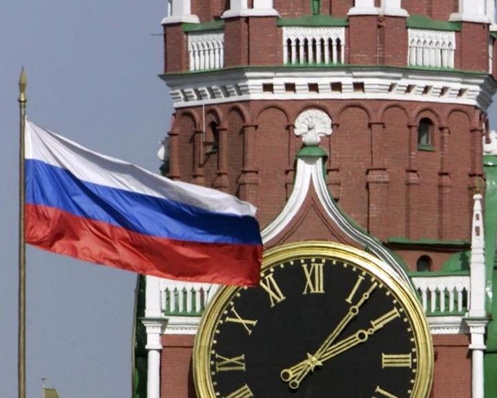 Az EP a külföldi ügynökökről szóló törvény azonnali visszavonását kéri Oroszországtól