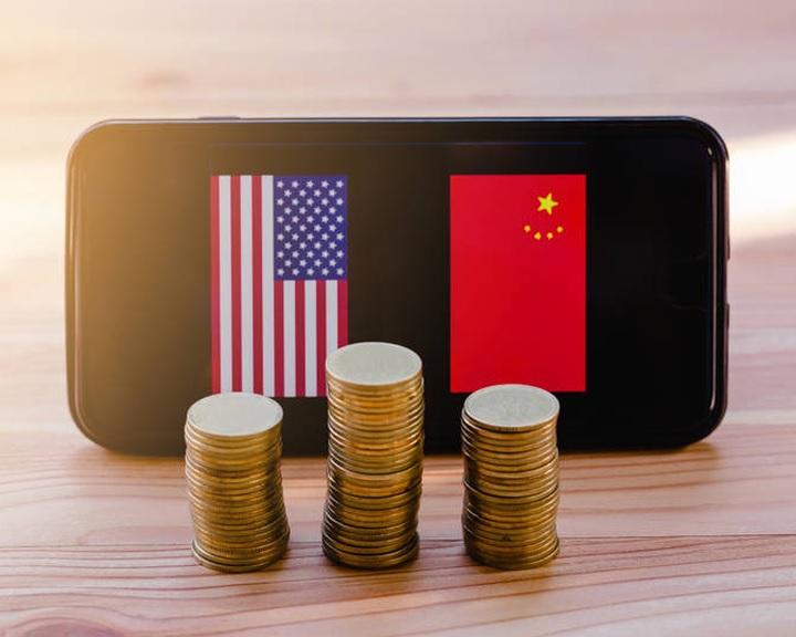 A kínai gazdaság valószínűleg a vártnál később előzheti meg az amerikait