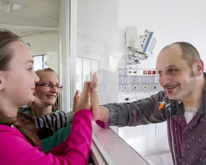 Rekordot döntött tavaly a szívtranszplantációk száma Magyarországon