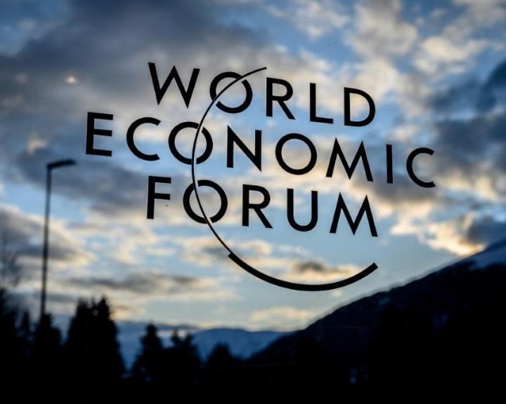 Ötvenedik alkalommal rendezik meg a davosi Világgazdasági Fórumot
