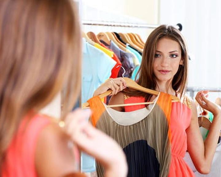 A fogyasztói magatartások kutatásával foglalkozó központ kezdte meg működését a PTE-n