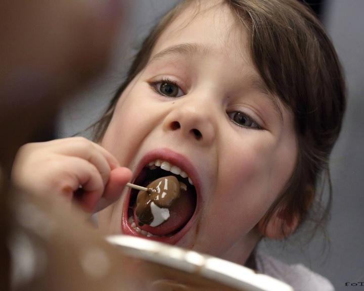 Húsz programmal várja az érdeklődőket a hetedik Pécsi Csokoládé Karnevál